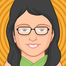fb1-avatar