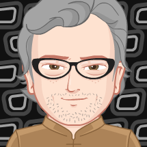 mgr1-avatar