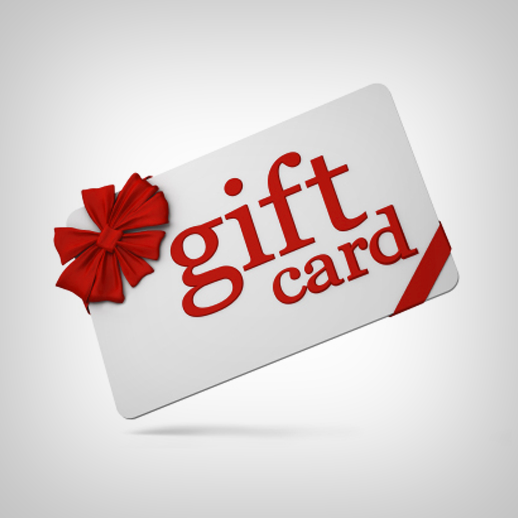 gift-card-01